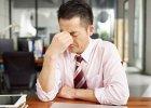 Japonia bije własny rekord śmierci z przepracowania