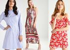 Sukienki na wyprzedażach - na jakie modele warto polować?