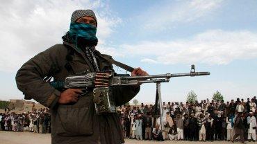 Pa�stwo Islamskie otwiera fili� na Kaukazie. Zaniepokojone s�u�by w Rosji. Jest stanowisko szefa FSB