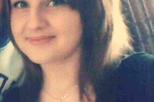 17-latka i jej 8-miesi�czne dziecko odnalezieni. S� cali i zdrowi
