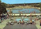 Kąpielisko w Ciechocinku.