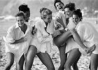 Peter Lindbergh. From Fashion to Reality