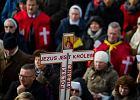 Chrystus swoje, Polska swoje