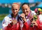 Medalistka olimpijska jest bardzo zła: Dla mnie to już kpina