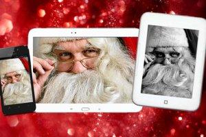 Czy warto czeka� na po�wi�teczne wyprzeda�e tablet�w, smartfon�w i czytnik�w e-book�w?