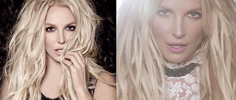 Britney Spears pochwaliła się zdjęciem ciała sprzed lat. Fani uważają jednak, że teraz wygląda lepiej