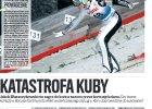 Sport.pl Ekstra