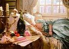 "Program TV: ""Maria Antonina"", ""Six"" i ""Millennium: Zamek z piasku, który runął"" [20.01.17]"