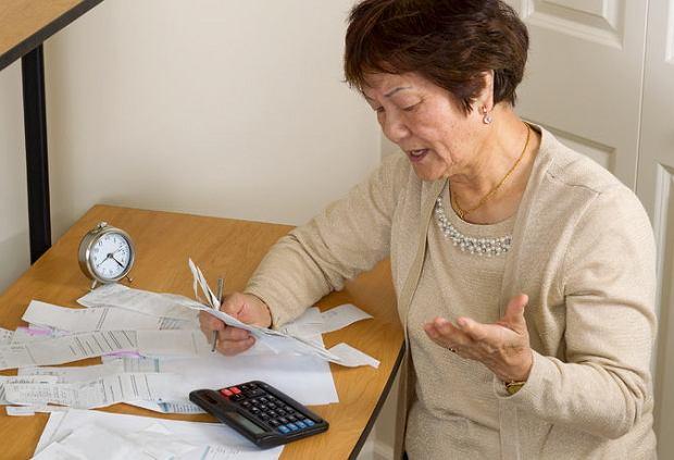 Waloryzacja emerytur. Wiemy, ile wyniosą podwyżki dla emerytów w marcu 2018 r. Rząd Szydło sam ustalił wskaźnik