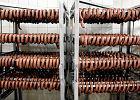 Rosja grozi Unii za import wieprzowiny z Polski i Litwy