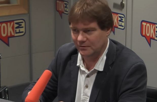 Dr Piotr Kładoczny HFPC