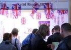 Londyn walczy z nowym niewolnictwem
