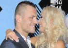 Trybson i Eliza na imprezie MTV. On w garniturze. A ona? B�dziecie zaskoczeni!