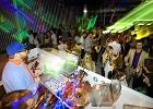 Olsztyn Green Festival. To b�dzie tak�e weekend DJ-�w