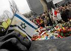 """""""Spiegel"""": Rozliczanie Polak�w to nie jest zadanie dla Niemc�w"""