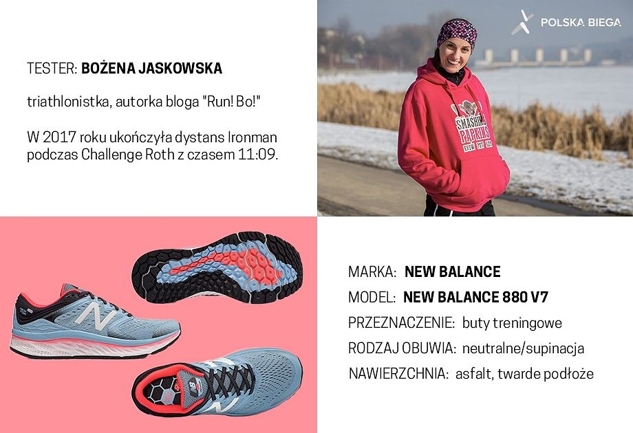 0c828310b7e0e Wielki test butów Polska Biega [KOLEKCJA WIOSNA 2018 - wyniki]