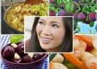 Dieta Pi�ciu Przemian - w poszukiwaniu harmonii cia�a i ducha