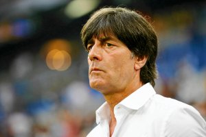 Euro 2016. Kiedy Niemcy zaczną Euro?