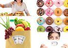 Jak przytyć: Kiedy na dietę nie ma czasu...