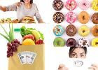 Jak przyty�: Kiedy na diet� nie ma czasu...