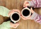 Kofeina: stawia na nogi, ale mo�e zaszkodzi�. Wiele zale�y od gen�w