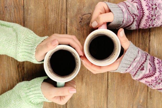 Kofeina: stawia na nogi, ale może zaszkodzić. Wiele zależy od genów