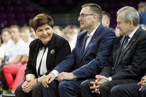 Kto rządzi Polską Fundacją Narodową? Z tymi ludźmi premier Szydło chce zdobywać świat