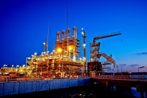 Do Polski przypłynie gaz z USA. Gazprom nie będzie zadowolony