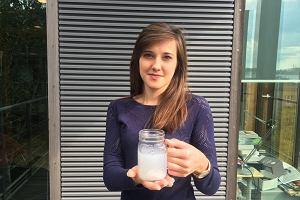 Czy woda kokosowa faktycznie odchudza? Wprowadziłam ją do swojej diety, oto efekty