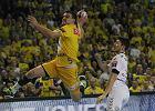 3 kolejka Ligi Mistrzów: Vardar Skopje krok w krok za Vive Tauron