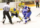 Jest wst�pny terminarz rozgrywek Polskiej Hokej Ligi. Orlik zacznie na wyje�dzie