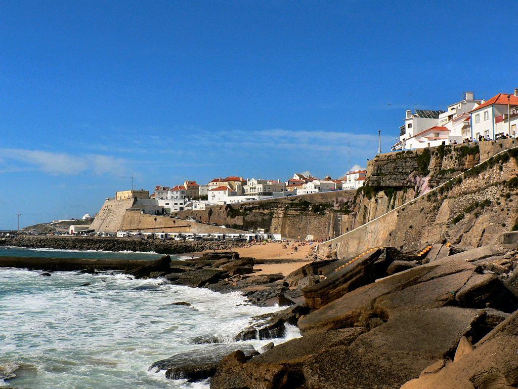 Portugalia. Zginęli podczas próby zrobienia 'selfie'
