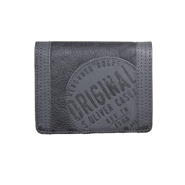 bf86b2c54f6df Modne dodatki: portfel na co dzień - zdjęcie nr 7