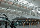 Warszawa i Wrocław wyróżnione, ale to lotnisko w Monachium najbardziej kochają pasażerowie. Za co?