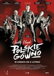 Polskie g�wno - baza_filmow