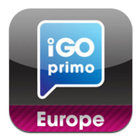 Tagi: top 10, aplikacja, podróże, android, apple, Top 10: aplikacje podróżnicze, igo Primo