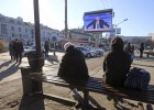 Krymski problem z kredytami w ukrai�skich bankach