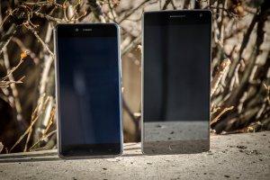 OnePlus 2 i OnePlus X - dwa telefony, jeden producent, różne ceny i różne wrażenia