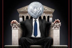 """Czy instytucje finansowe mog� s�u�y� ludziom? Ksi��ka """"S�u�ebno��. Utracone dziedzictwo Wall Street"""""""