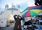 Indonezja ob�askawia d�ihadyst�w