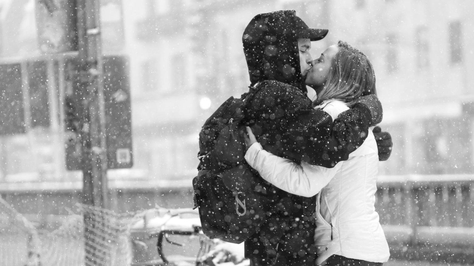 Jak kochać wystarczająco dobrze?