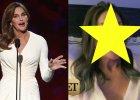 Caitlyn Jenner bez grama makija�u, wybudzona w �rodku nocy. Powiemy kr�tko: WOW