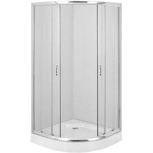 Kabina prysznicowa DEANTE DILL