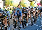 Start Tour de Pologne, Rajd Finlandii, M� w p�ywaniu, du�o pi�ki, a to nie wszystko [ROZK�AD NIEDZIELI]