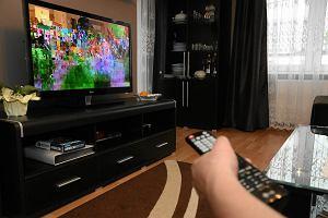 Zmiany w opłatach za telewizję