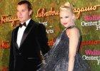 Gwen Stefani i Gavin Rossdale rozwodz� si�. A byli tak� stylow� par�! Wybra�y�my 11 najciekawszych stylizacji [PRZEGL�D]