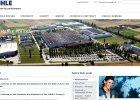 Niemcy przejm� fabryk� cz�ci do aut w Ostrowie Wielkopolskim