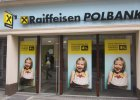 PKO BP kupi Raiffeisen Polbank? Ryzykowny pomysł