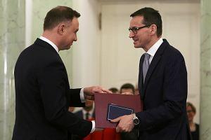 Prezydent, premier i prezes NBP mówią, kiedy Polska wejdzie do euro. Ale każdy mówi coś innego