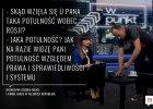 """TV Republika: Kukiz wyzwał naszą dziennikarkę """"Ty PiS-owska k***"""". Sztab: Oświadczenie we wtorek"""
